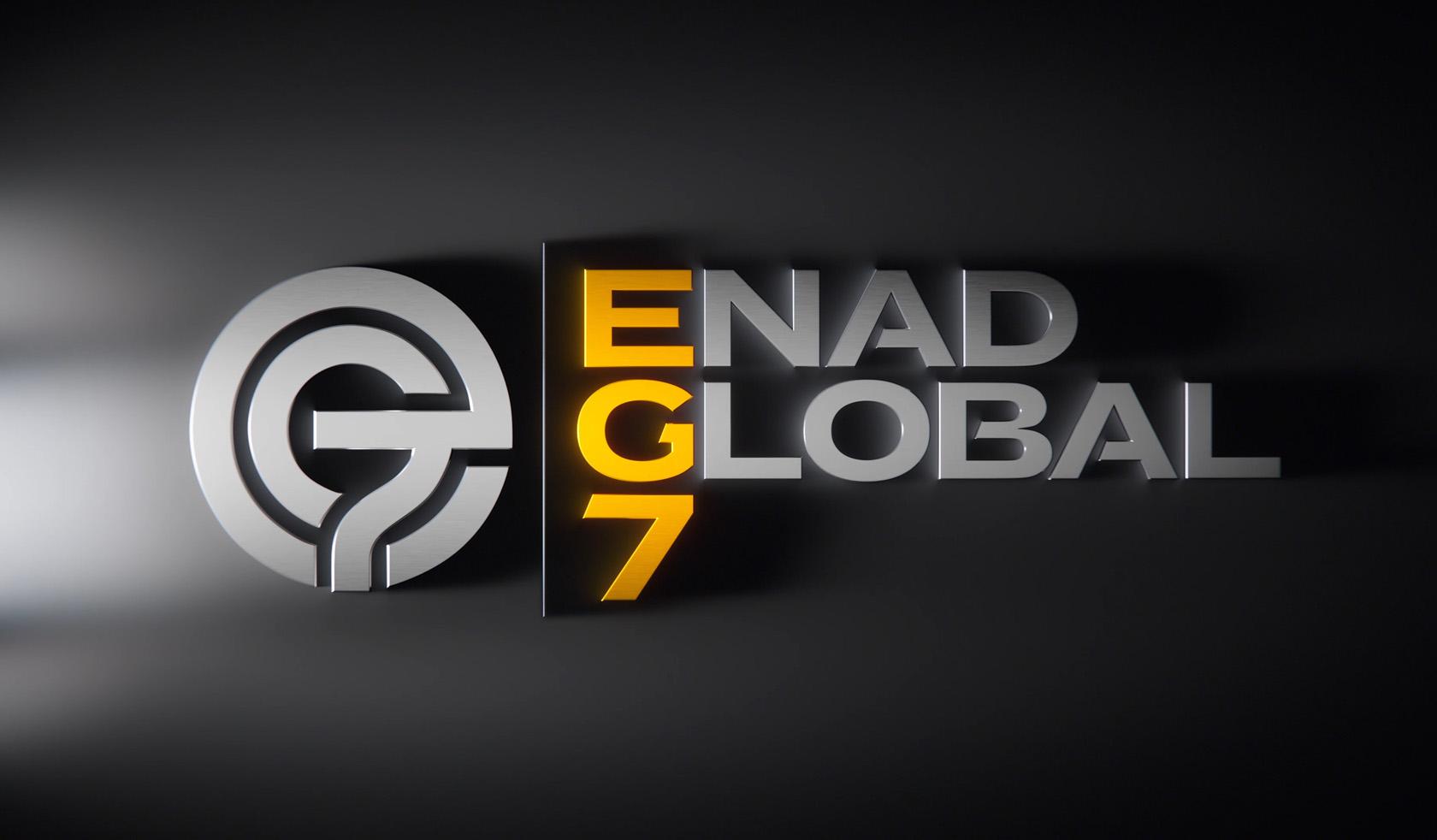 EG7Cover