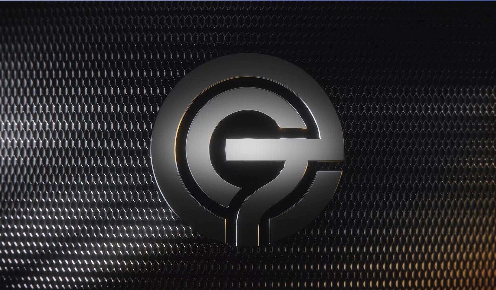 EG7_Press